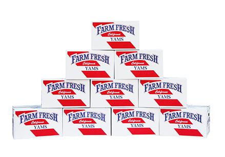 farmfresh-yams